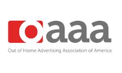 OAAA Coffee Break: Programmatic Q&A with Matt Prohaska & Stephanie Gutnik cover