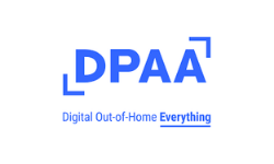 DPAA Sets DOOH Programmatic Training Courses for North America and EMEA, Powered by Prohaska Consulting cover